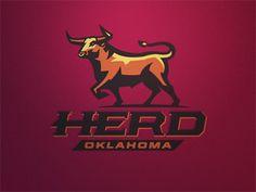 Herd_5