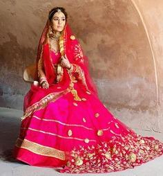 Drooling Wedding Reception Bridal Dresses Ideas Inspire...