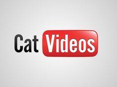 viktor hertz: honest logos #cat