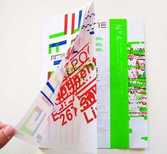 Amalgame #4 | tabaramounien – Studio de design graphique et multimédia àBordeaux depuis 2007