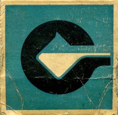Draplin Design Co.: Something Found In An Old Man's Garage Workshop