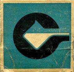 Draplin Design Co. #graphicdesign #logos