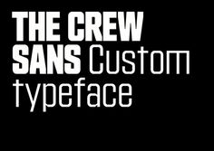 superscript_the-crew_02