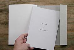 Geteilter Raum – Lisa Stauffer und Lorenz Schmid Ausstellungspublikation