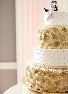best wedding cake ideas