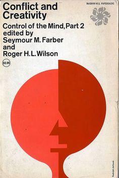 59 Vintage Book Covers | Abduzeedo | Graphic Design Inspiration and Photoshop Tutorials