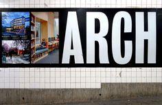 COMMON NAME #typography