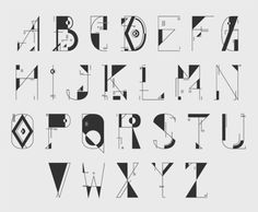 hellopanos blog #typography