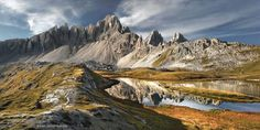 Dolomites Photography 12 #travel