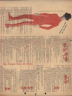 dadamesse_p4_4245.jpg (600×799) #layout #dada #dadaism #wieland herzfel
