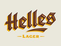 branding, typography, logo
