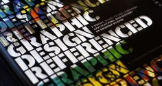 Top 60 Books for Graphic Designers #top #graphic #book #designers