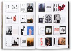 Pentagram #pentagram #magazine