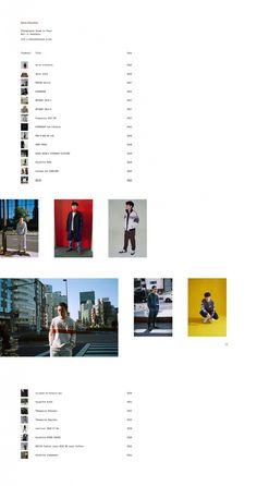Naoya Matsumoto Photographer - Mindsparkle Mag - Naoya Matsumoto is a photographer based in Tokyo and born in Hamamatsu whose clean website