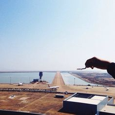 iPhoneography by Varun Thota #inspiration #photography #iphoneography