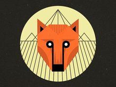 Tim Boelaars #boelaars #tim #fox