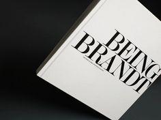 DesignUnit #print #design #typography