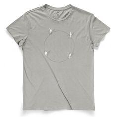 RAUNDO - Tshirt|KAFT