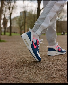 PAUSE Editorial: Nike Air Max 90 FlyEase – PAUSE Online | Men's Fashion, Street Style, Fashion News & Streetwear
