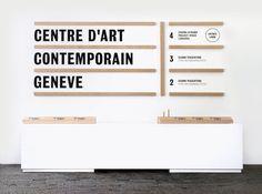centre_a_2