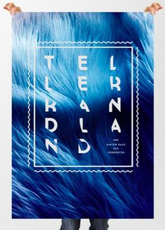 Tellerrandland / Moviehttp://www.brandingserved.com/gallery/Tellerrandland Movie/4853323 #poster