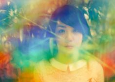 Takeshi_Suga_Analoge_Fotografie_Japan_01 #photography