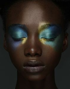 Fashion photography(by Marc Baptiste fixatedonfashion) #fashion
