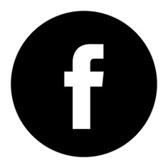 See more icon inspiration related to facebook, social, social media, logo, network and social network on Flaticon.