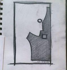 radar_five_media_logo_sketch