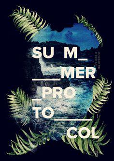 Summer Protocol