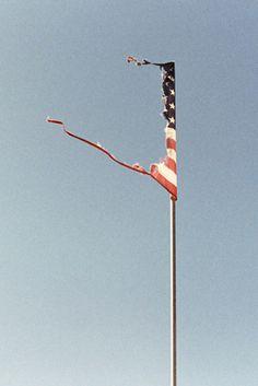 brian vu #flag #american #vu #photography #brian