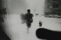 everyday_i_show: photos by Saul Leiter