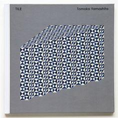 Tomoko Yamashita