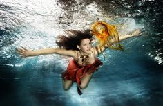 Underwater Photography by Terras