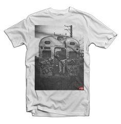 1300322924033_f1.jpg (486×500) #graffiti #moda #gesto #step #sixth #camiseta #tee #fashion #so #paulo