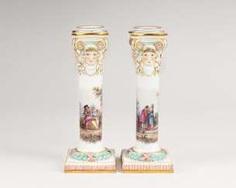 Michel Victor Acier #Sets #Teasets #Porcelainsets #Antiqueplates #Plates #Wallplates #Figures #Porcelainfigurines #porcelain