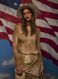Peppe Tortora Fashion Photographer #fashion #model #photography #girl