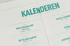 BREMEN PAPER #2 on Behance