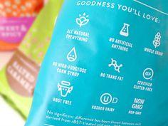 08_08_13_BeforeandAfter_AngiesKettleCorn_14.jpg #packaging #corn #angies #pop