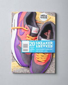 Tumblr #nike #acg #sneaker #freaker