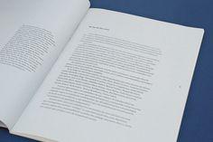 mestrado_5 #books