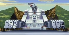 ThunderCats__Cats_Lair_stage_by_Kiwi_RGB.gif 960×500 pixels #scope