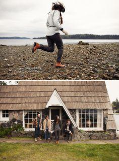 Google Image Result for http://ablognamedscout.com/wp content/uploads/2012/10/kinfolk magazine autumn vintage rentals props styling seattle #landscape