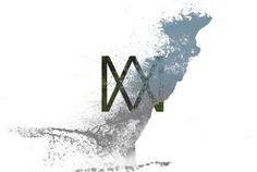 BY: Epok design #epok #vector #design #experimental #clean #graohic #shape #minimal #deisgn