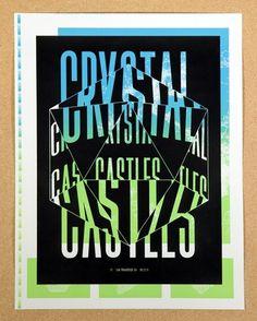 cc belonax2 poster by tim belonax