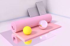 pink #pink