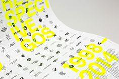 Logo Poster - Mash Creative