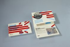 0 Por Ciento >> Espacio web especializado en grafismo #print #graphic #folder