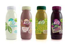 01 31 13 testco juice 4 #jugos