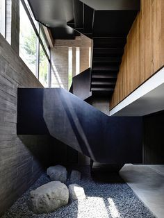 Faber House by ONG & ONG 8